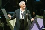 Anders Bircow - konferencier - Linie 3