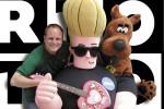 Cartoon Network Show