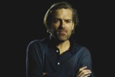 Peter A.G. Nielsen