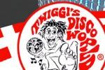 Twiggis Disco World