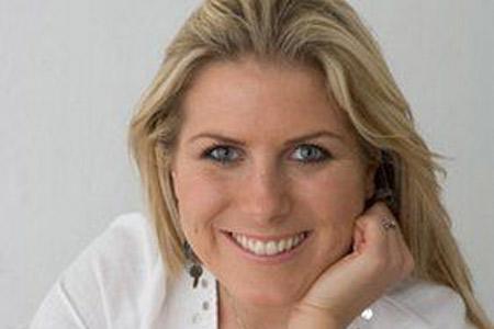 Vickie Jo Ringgaard