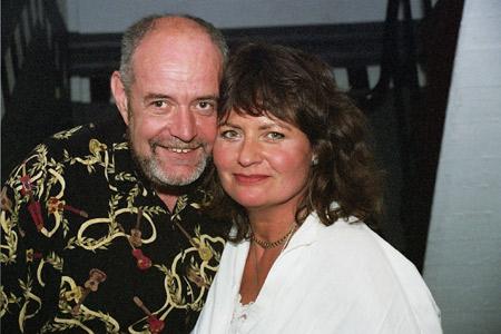 Lasse & Mathilde viser