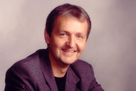Leif Fabricius